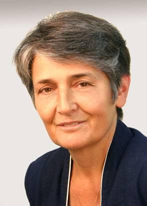 Доц. д-р Лидия Атанасова Колева