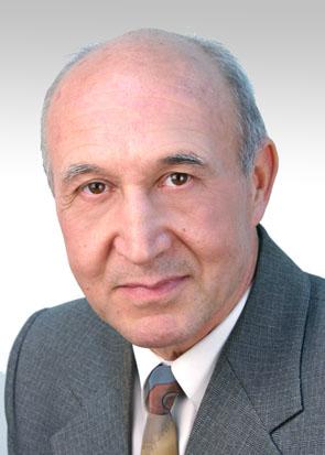Доц д-р инж. Иван Маслинков
