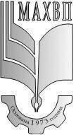 Лого на катедрата